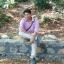 Rajaneesh/insidemyheart