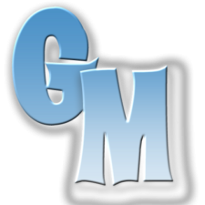 Avatar for gufymike from gravatar.com