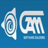 gamsoftware