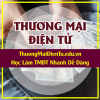 ThuongMaiDienTuEduVN's picture
