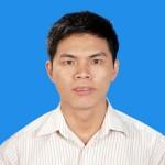 Dược sĩ: Phạm Văn Quý