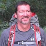 Jim Rahtz