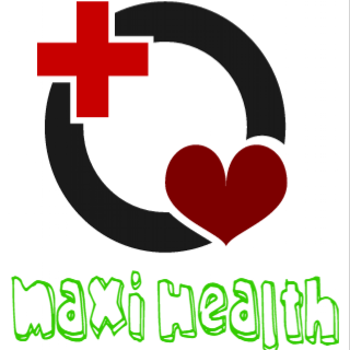 maxihealthblog