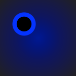avatar for Mark