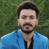 tahir1710