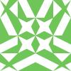 kahntrutahn avatar