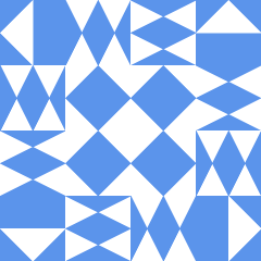 global-it-api avatar image