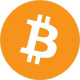 Crypto Sjop