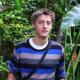 Profile picture of Adam Samec