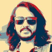 FelipeFernandesLeandro