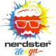 nerdsterdesign