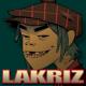 LaKriz