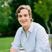 Scott Carleton