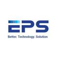 EPixelSoft Company