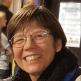 Lynne Krekeler