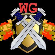 wg93589