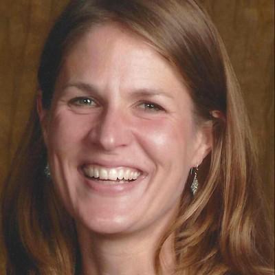 Jennifer Castenson
