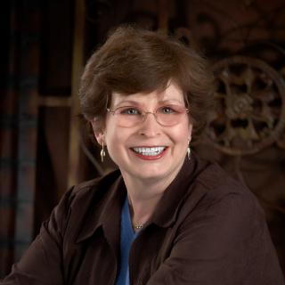 Bonnie Doran