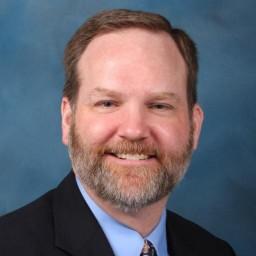 Jon Alan Schmidt