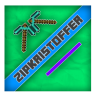 ZipKristoffer