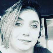 Photo of داليا زردق