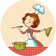 При какой температуре печь пирожки / пироги: мнение пекарей | Все Очень Просто