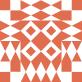 gravatar for jason smith