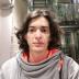 Nikola Milojevic's avatar