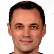 Andreas Riemer