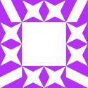 Immagine avatar per Rosaria