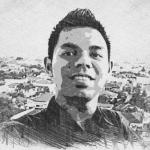 avatar for Taufiq Fadhilah