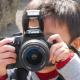 Profile picture of yangman