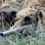 az_sniper_EBDA