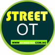 Avatar of StreetotNG