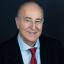 Kenneth A. Reich, Esq., Kenneth Reich Law, LLC