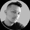 Gapless audio testing - last post by brezlord