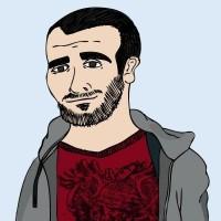 Avatar of Ryan Zec