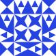 gravatar for pao_qup
