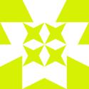 Immagine avatar per Patrick Poloni
