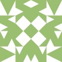 Immagine avatar per Gea