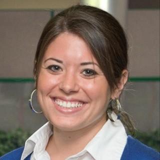 Tithe Guerrero