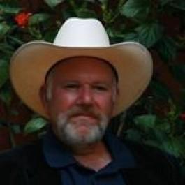 avatar for Nels Hanson