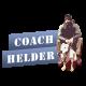 coachhelder