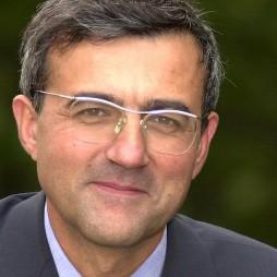 avatar for François Jay