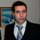 GeorgiosAnthopoulos