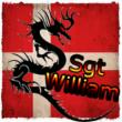 Sgt_William_dk