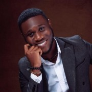 Photo of Ola Olaoluwa