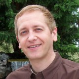 Chris Paschen