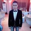 Avatar of محمد الكومي