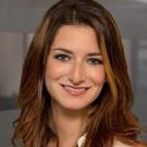 Irina Marciano